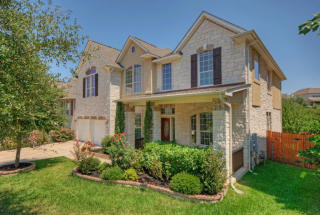 8008 Journeyville Dr, Austin, TX 78735