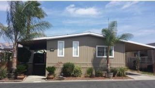 2780 Whispering Hills Cir #2760, San Jose, CA 95148