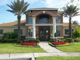 10200 Falcon Pine Blvd, Orlando, FL 32829