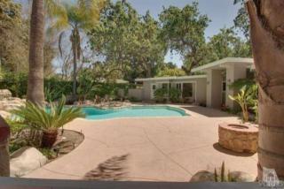 429 Encino Vista Dr, Thousand Oaks, CA 91362