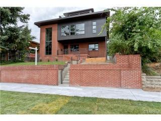 4135 W 30th Ave, Denver, CO 80212