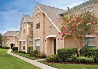 11100 Point Sylvan Cir, Orlando, FL 32825