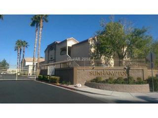 7041 Doug Deaner Ave #204, Las Vegas, NV 89129