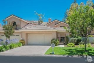 954 Blue Mountain Cir, Westlake Village, CA 91362