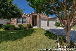 15623 Turfway Park, Schertz, TX 78154