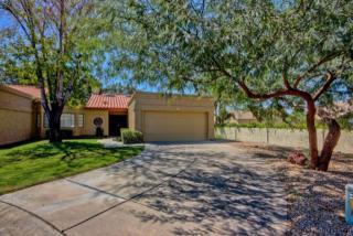 6201 E Kelton Ln, Scottsdale, AZ 85254