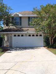 246 Twin Lakes Ln, Destin, FL 32541