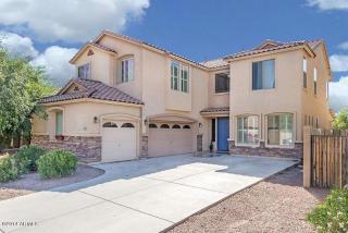 21088 N Donithan Way, Maricopa, AZ 85138