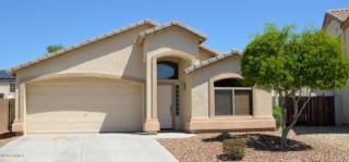 2512 W Running Deer Trl, Phoenix, AZ 85085