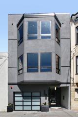 2276 Greenwich St, San Francisco, CA 94123