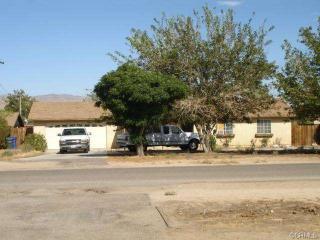 12417 Tesuque Rd, Apple Valley, CA 92308