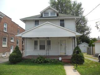 40 Cottage Ave, Elizabethtown, PA 17022