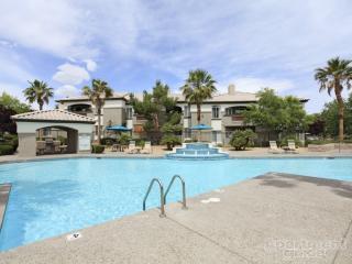 8350 W Desert Inn Rd, Las Vegas, NV 89117