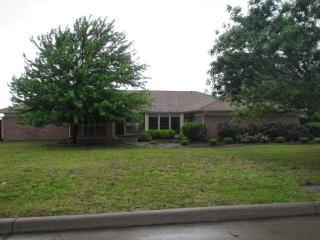 7101 Odell Ave, Rockwall, TX 75087