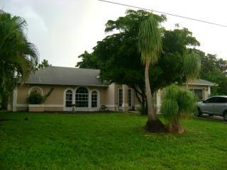 1214 Southwest 13th Terrace, Cape Coral FL