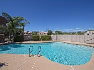13847 N Hamilton Dr #112, Fountain Hills, AZ 85268