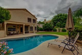 5409 E Hartford Ave, Scottsdale, AZ 85254