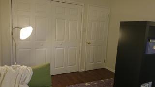 4345 Ivymount Court #32, Annandale VA