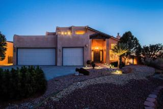 305 Pinon Creek Trl Se, Albuquerque, NM 87123