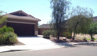 32327 N Hidden Canyon Dr, Queen Creek, AZ 85142
