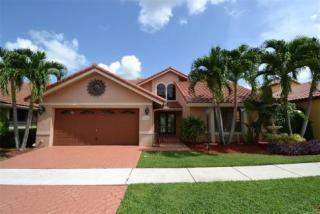 23184 Boca Club Colony Circle, Boca Raton FL