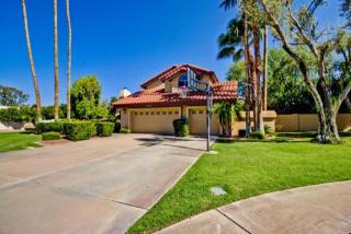 12231 N 74th St, Scottsdale, AZ 85260