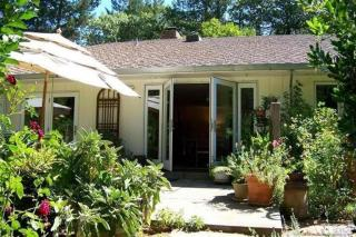 185 Edgewood Pl, Angwin, CA 94508