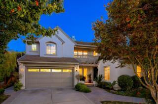 9107 S Gale Ridge Rd, San Ramon, CA 94582