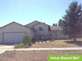 1088 W Tanager Ave, Hayden, ID 83835