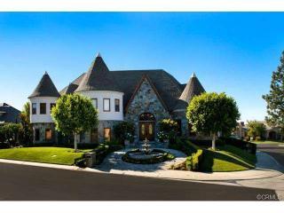 25491 Bootstrap Pl, Laguna Hills, CA 92653
