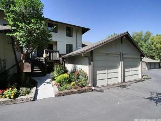 4608 S Woodduck Ln, Salt Lake City, UT 84117