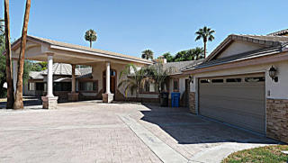 610 West Berridge Lane, Phoenix AZ