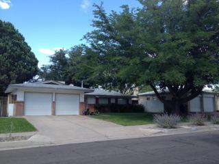 8517 Hannett Ave Ne, Albuquerque, NM 87112