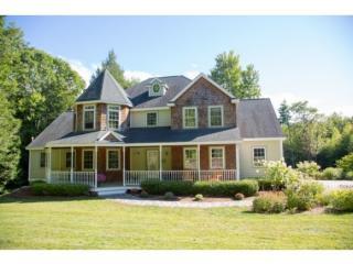 368 Bedford Rd, New Boston, NH 03070
