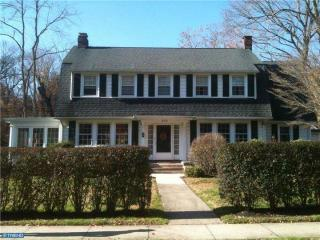 212 Valley Rd, Merion Station, PA 19066