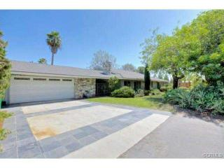 12262 Red Hill Ave, North Tustin, CA 92705