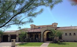 12856 N Windrose Dr, Scottsdale, AZ 85260
