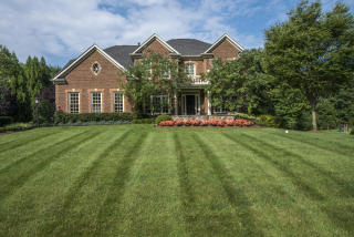 2114 Bell Tower Dr, Crownsville, MD 21032