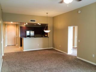 2302 N Central Ave #311, Phoenix, AZ 85004