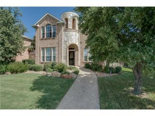 5408 Worley Dr, The Colony, TX 75056