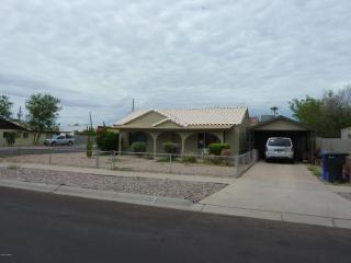 600 N Washington St, Chandler, AZ 85225