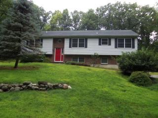 40 Haggerty Rd, Branchville, NJ 07826