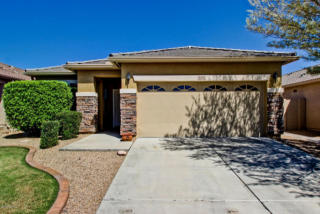 41911 N 46th Dr, Anthem, AZ 85086