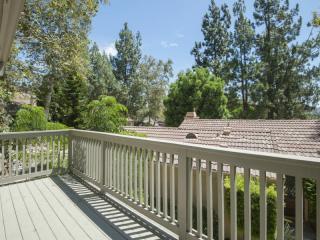 117 Conifer Cir, Oak Park, CA 91377
