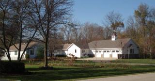 728 Cutter Lane, Lake Barrington IL