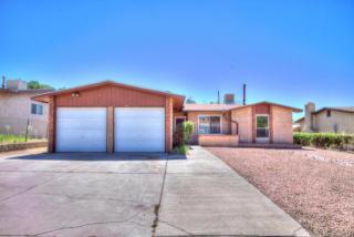 6320 Belcher Ave Ne, Albuquerque, NM 87109