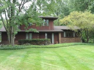 9441 Northchester Dr, Pickerington, OH 43147