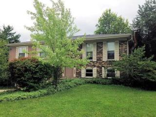 8143 Barret Rd, West Chester, OH 45069