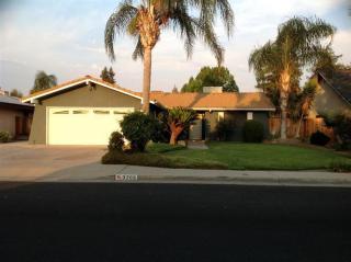 3705 Eddy Ave, Clovis, CA 93612