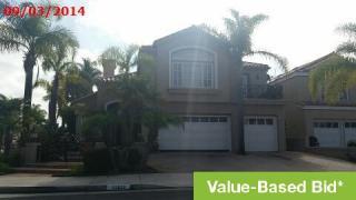 21212 Dove Cir, Huntington Beach, CA 92646